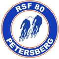 RSF 80 Petersberg
